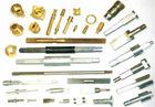 Hardware accessories factory direct custom furniture hardware tool
