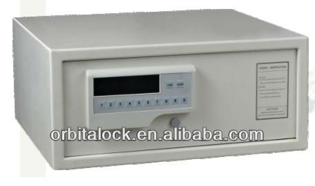 Safety Security Box Safety Deposit Box Size