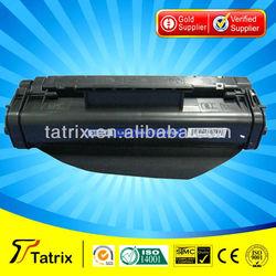 Cartridge Toner 3906A for hp 3906A Toner Cartridge , Best Compatible TONER CARTRIDGE for hp.