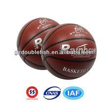 2013 best cheap basketball Promotional