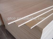 Comercio garantía de cocina materiales para cocinas y muebles de cocina