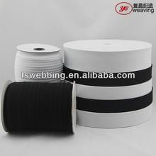 crochet elastic band for clothes