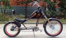 adult chopper bicycle bike/special chopper bicycle bike/disc chopper bicycle bike