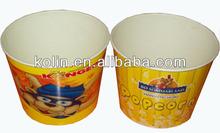 85oz 150 oz 170oz Fried Chicken paper buckets
