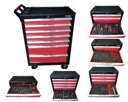 LB-345 kraft tools sets