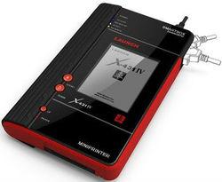 LAUNCH X-431 Master Diagnostic Tool