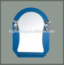 vanity bathroom mirror JX1614