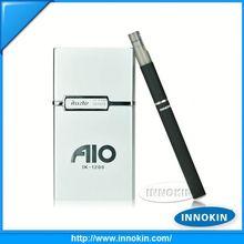 Latest model ecig AIOelectronic cigarette pcc,510 PCC