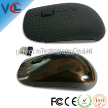 2012 microsoft 2.4G wireless optical mouse high quality and good price