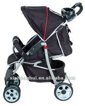 ISO9001-2008 baby stroller 2012