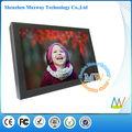 pequenas tft de 7 polegadas monitor lcd com entrada vga