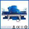 China Granite sand making machine used in mining