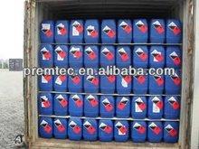 Quality Production Processes AAA credit acetic acid glacial GAA