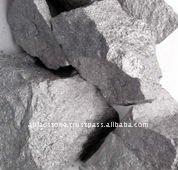 Vietnam ferro silicon manganese grade 60/14