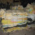 Verbundschaum schrott-schaum/billig schaumstoffabfälle