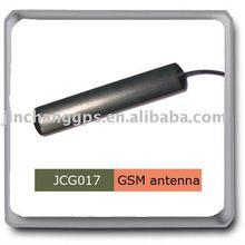 (Manufactory)Perfect performance 2db car GSM Antenna