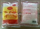 HALAL MSG 99% 80mesh 1LB/454g food ingredient