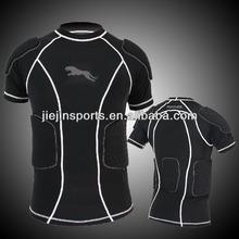 football girdle,padded sportswear,Custom basketball uniform