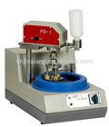 MP-1 (Auto) Metallographic Sample Grinding and Polishing Machine