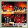 Wholesale Laser Engraving Trophy K9 Crystal Trophy For Graduate