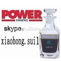 An3268 multifuncional universal de gasolina y diesel de aceite de motor paquete de aditivos para la api de cf-4/sg engien de aceite.