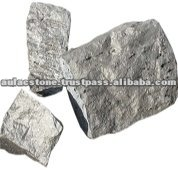 Ferro silicon manganese supplier grade 60/14
