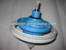 Washing machine gear box / Washing machine gearbox / Gear box for washing machine