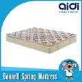 Bonnell yaylı yatak üreticisi