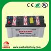 All models N150 truck car battery