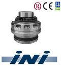 INI IKY2.5B series track drive final drive