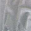 /product-gs/stretch-yarn-dyed-fabrics-513788721.html