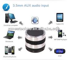 Bluetooth Speaker bluetooth speaker portable wireless car subwoofer
