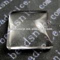 Beadsnice alta calidad cabujones camafeo de resina
