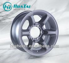 Amg Replica Wheels For Cars MITSUBISHIS