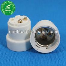 P28S lampholder BA15 G22 G9.5 GY9.5 GX16D 2G11 FA8 R17D G5 G10Q G23 G24 2G7 2G11 E39 BAU15S T10-T15 Wedge etc...