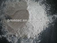 Tio2 rutile/anatase manufacturer