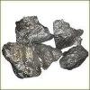 Ferro Vanadium supplier grade V40