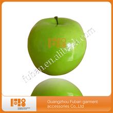 Christmas fruit / Artificial apple