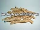 Sha Shen Extract Powder