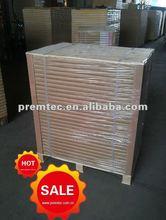 super quality W/F Offset Printing Paper