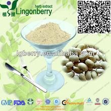 Natural White Kidney Bean Extract /Organic white kidney bean extract liquid