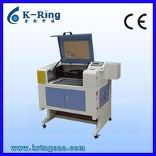 Acrylic, plastic, mdf, plywood CO2 Laser machine