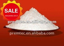 2012 hot selling zinc oxide for electron laser materials