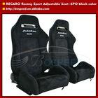 RECARO racing sport cars seat -SPO