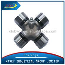 XTSKY universal joint bearing 5-200X 5-260X