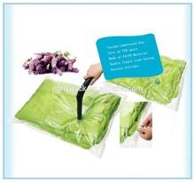 Factory supply fragrance vacuum storage bags