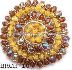 brooches online in india