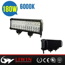 Liwin china the hottest lw offroad light bar 4x4 lw led light bar lw double row led light bar for 4x4 4WD mini snowmobile