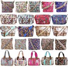 2015 hot selling wholesale teenage girl beautiful fashion kids school bags for teenagers