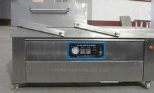 2014 caliente de la venta al vacío salchicha de la máquina de embalaje